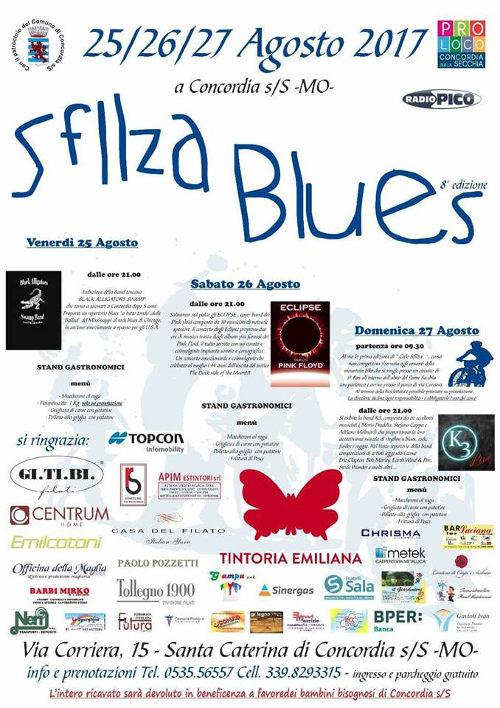 sfilza-blues-concordia-sulla-secchia
