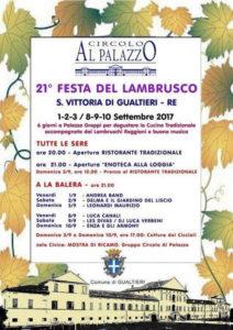 Pro-Loco-Gualtieri-Festa-del-Lambrusco