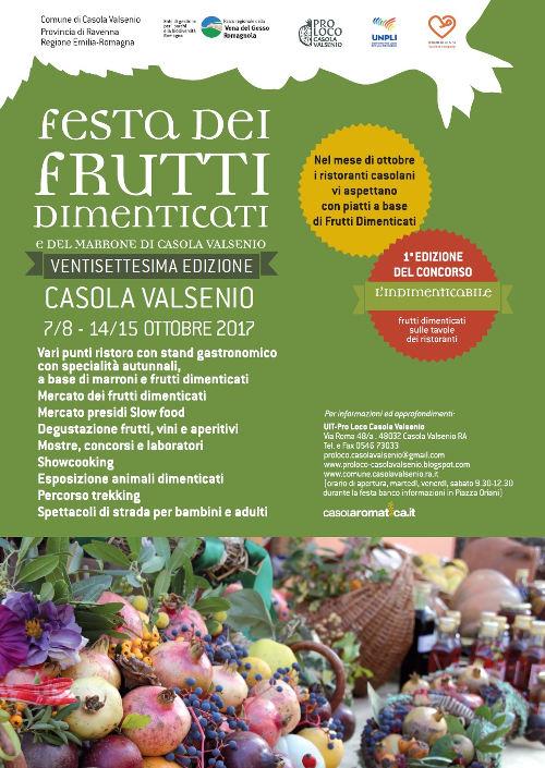 festa-frutti-dimenticati-casola-valsenio-ravenna