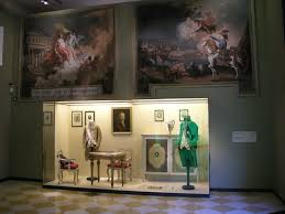 museo-tricolore-reggio-emilia