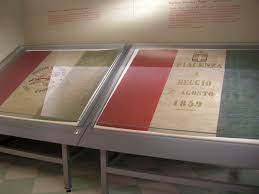 museo-tricolore