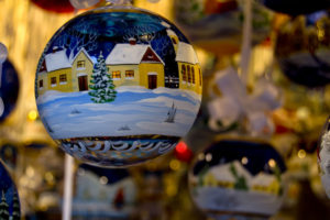 Mercatini di Natale @ Gaggio Montano (BO)   Gaggio Montano   Emilia-Romagna   Italia