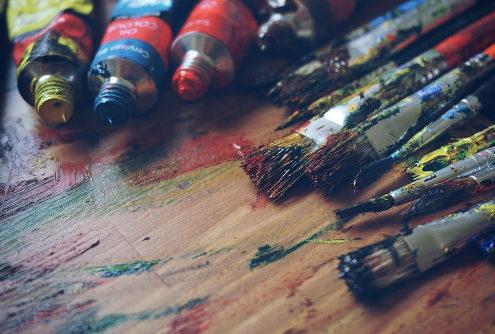 arte-pennelli
