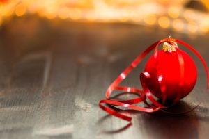 Pranzo ed eventi natalizi @ Sala Baganza PR   Sala Baganza   Emilia-Romagna   Italia