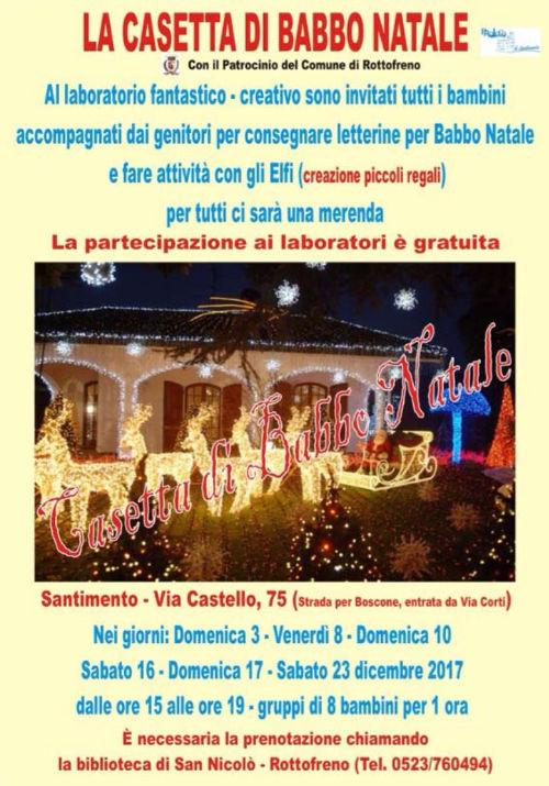 Biglietti Di Nataleorg.Eventi Pro Loco Emilia Romagna Unpli