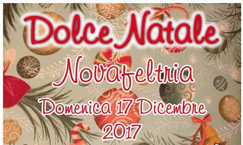 dolce-natale-novafeltria