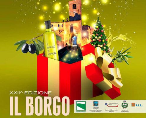 Sagre e festival archives pro loco emilia romagna unpli for Sagre emilia romagna 2017