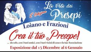 La Via Dei Presepi @ Loiano (BO) | Loiano | Emilia-Romagna | Italia
