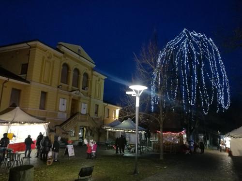 Natale a Calderino @ Monte San Pietro (BO) | Monte San Pietro | Emilia-Romagna | Italia