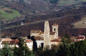 CASTEL-DI-CASIO
