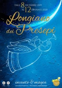 Longiano dei Presepi @ Longiano FC | Longiano | Emilia-Romagna | Italia