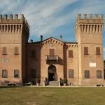 Il Castello della Giovannina - San Giovanni in Persiceto BO