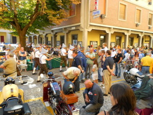 Collezionando @ Sasso Marconi BO | Sasso Marconi | Emilia-Romagna | Italia