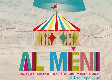 Al Mèni Wine Food Festival