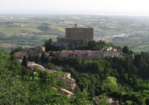 montefiore-conca-rocca