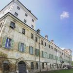 Unpli Pro Loco Emilia Romagna - Russi - San Giacomo