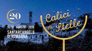 Calici di Stelle @ Santarcangelo di Romagna RN | Santarcangelo di Romagna | Emilia-Romagna | Italia