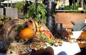 Festa dei Frutti Dimenticati @ Casola Valsenio RA | Casola Valsenio | Emilia-Romagna | Italia