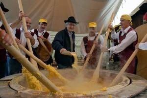 Festa di San Martino @ Casalecchio di Reno | Casalecchio di Reno | Emilia-Romagna | Italia