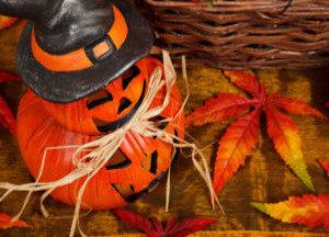 Halloween party @ Vergato BO | Vergato | Emilia-Romagna | Italia
