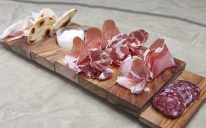 Sagra della Porchetta di Mora Romagnola @ Brisighella RA | Brisighella | Emilia-Romagna | Italia