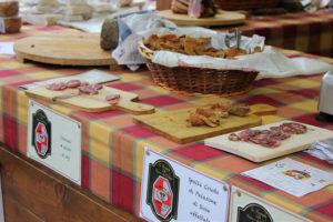 November Porc @ Parma, varie località | Varano de' Melegari | Emilia-Romagna | Italia