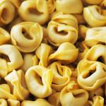 Tradizioni natalizie Emilia Romagna, i piatti tipici