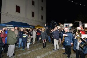 Natale a Castel Maggiore @ Castel Maggiore (BO) | Castel Maggiore | Emilia-Romagna | Italia