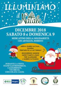 Natale a Marzabotto @ Marzabotto | Emilia-Romagna | Italia