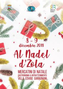 Natale a Zola Predosa @ Zola Predosa BO | Zola Predosa | Emilia-Romagna | Italia