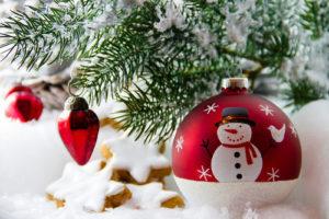 Atmosfera di Natale a San Pietro in Casale @ San Pietro in Casale (BO) | San Pietro In Casale | Emilia-Romagna | Italia