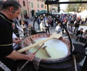 Fiera del Bue Grasso @ Cavriago (RE) | Cavriago | Emilia-Romagna | Italia