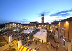 Rione de' Brozzi in Festa @ Lugo RA | Lugo | Emilia-Romagna | Italia