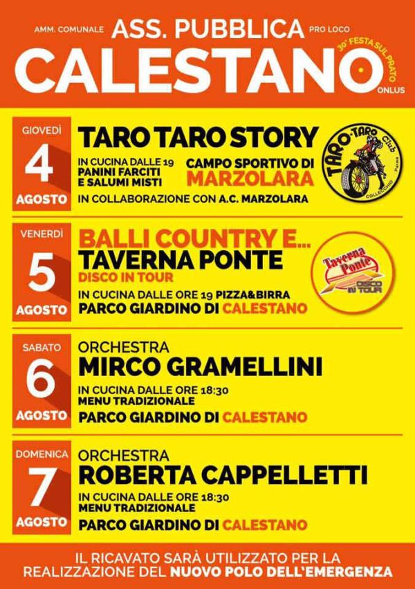 Calendario Raccolta Tartufi Emilia Romagna 2020.Export To Xml