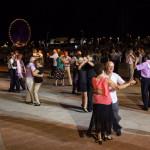 Unpli Pro Loco Emilia Romagna - Notte del Liscio
