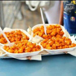 Unpli - Pro Loco Emilia Romagna - Sagra della Patata e Festa degli Gnocchi