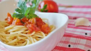 Sagra degli Spaghetti @ Morciano di Romagna RN | Morciano di Romagna | Emilia-Romagna | Italia