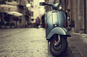 Casola Vintage @ Casola Valsenio (RA) | Casola Valsenio | Emilia-Romagna | Italia