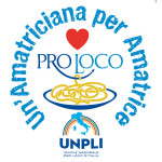 Unpli Pro Loco Emilia Romagna Amatriciana per Amatrice