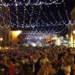 Unpli Pro Loco Emilia Romagna - Fiera di Pieve di Cento e Festa dei Giovani