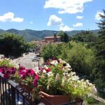 Unpli Pro Loco Emilia Romagna - Verghereto