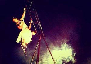Di Strada in Strada...Festival di Arti Performative @ Santa Sofia FC | Santa Sofia | Emilia-Romagna | Italia