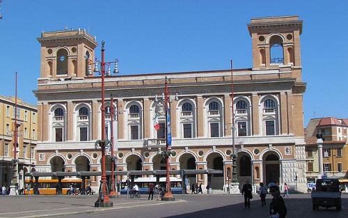 pro-loco-forlì-cesena