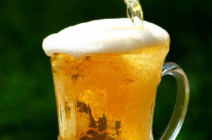 Festa della Birra @ Savigno BO | Savigno | Emilia-Romagna | Italia