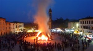 La Fugarina @ Terra del Sole FC | Terra del Sole | Emilia-Romagna | Italia