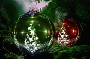 Accendiamo il Natale @ Poggio Renatico FE | Poggio Renatico | Emilia-Romagna | Italia