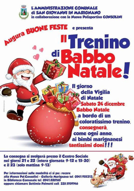 Buon Natale Rap 5 B.2 0 62 149 142 197 Nonsgml Kigkonsult Se Icalcreator 2 26 9