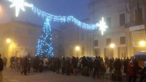Natale a Pieve di Cento @ Pieve di Cento BO | Emilia-Romagna | Italia