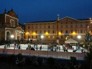 Castelanadel @ Castel San Pietro Terme | Castel San Pietro Terme | Emilia-Romagna | Italia