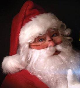Natale a Cento @ Cento FE | Cento | Emilia-Romagna | Italia